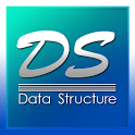 Data Structure Using C icon