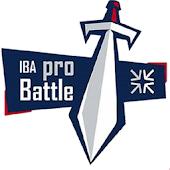 ProBattle'14