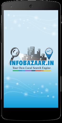 Infobazaar
