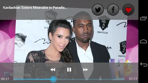 AOL On Screenshot 23