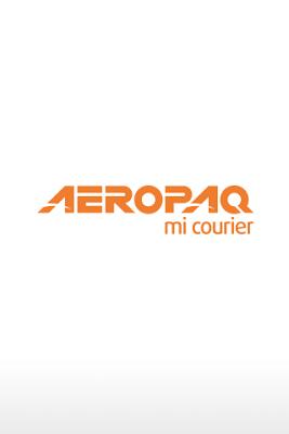 Aeropaq - screenshot