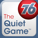 The Quiet Game icon