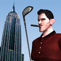GOLF N'NY icon