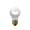 Droidlight LED Flashlight icon