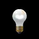 Droidlight LED Flashlight icon