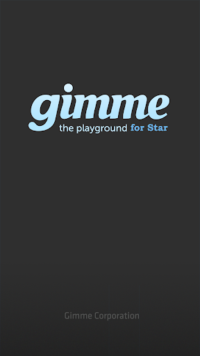 gimme the playground for star