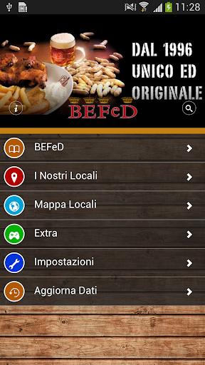 紋身相機- Google Play Android 應用程式