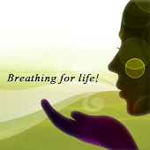Breathing for Life