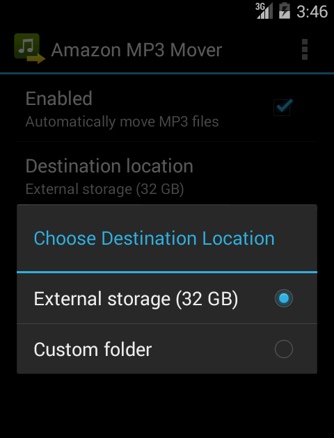 Mp3 Music Downloader Apk Old Version
