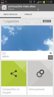 Caça Palavras 拼字 App-癮科技App