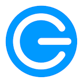 GradeCam 3