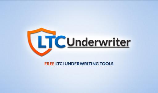 LTCUnderwriter