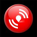 iMEDI24 icon
