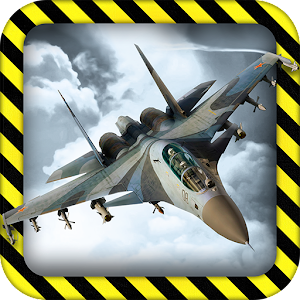 F18 Strike Fighter Pilot 3D for PC and MAC