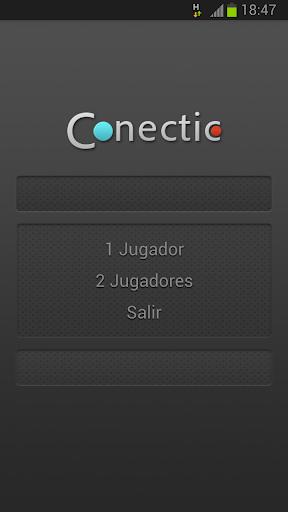 Conectic