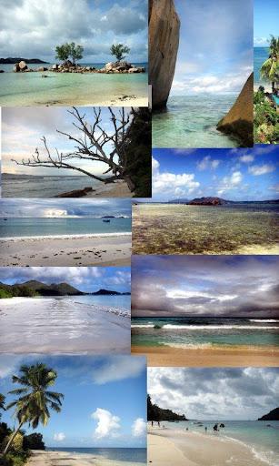 SuperJigsaw SeychellesBeaches2