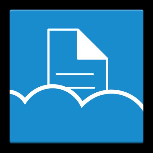 Cloud Print plus file APK for Gaming PC/PS3/PS4 Smart TV
