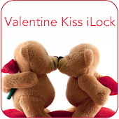 Valentine Kiss ilocker