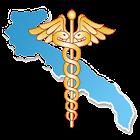 Open Medical Puglia icon
