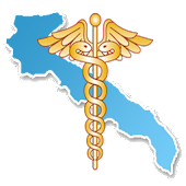 Open Medical Puglia