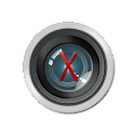 DoF X10 X20 (Ad Free & Donate) icon