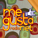 Megustaradio.net icon