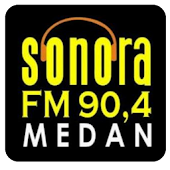 Sonora Medan