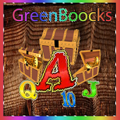 GreenBoocks