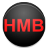 Free Help Me Bunk APK for Windows 8