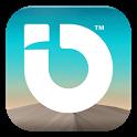 LG G3 Unlock icon