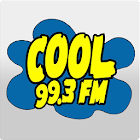 Cool 99.3 icon