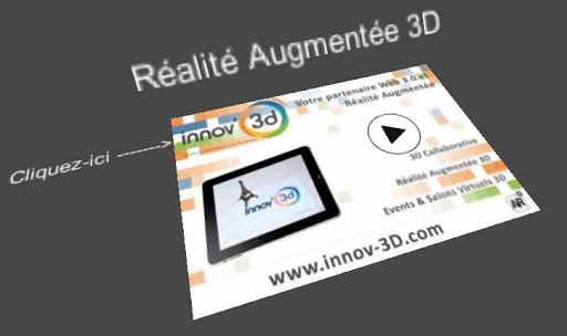 玩通訊App|innov3D免費|APP試玩