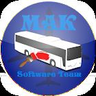MAK-Software.de Community icon