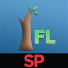 SP IFL icon