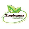 Tropicanna Horticulture icon