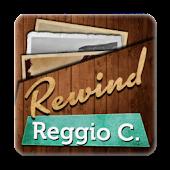 Rewind Reggio Calabria