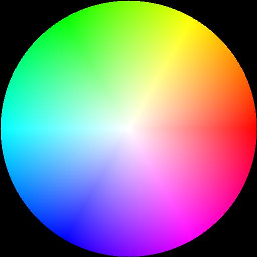 Color Talent Free