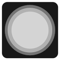 Assistive Easy Touch Tool icon