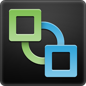 vmware horizon view client 3.5 2 free download