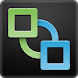 VMware Horizon View Client icon