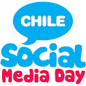 Social Media Day Chile logo