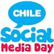 Social Media Day Chile