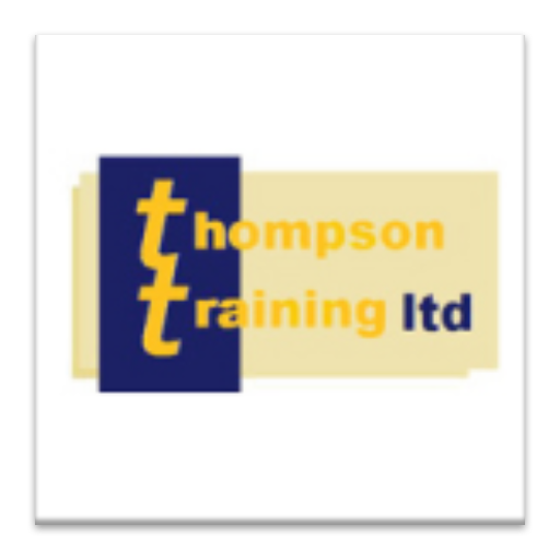 Thompson Training Ltd App App