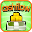 Cashflow Mobile - Finances icon