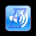 EtaminoidV logo