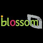 Blossom LMS