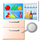 Cooking Life Free/Refrigerator