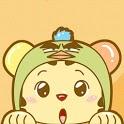 Critter Park icon