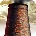 Escape: The Giant Chimney icon