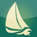 St Malo icon